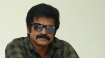 http://telugu.filmibeat.com/img/2020/10/brahmaji-interview-683-1603110809.jpg
