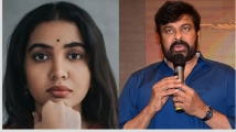 https://telugu.filmibeat.com/img/2020/10/chiranjeevi-shivathmika-11-1603353812.jpg