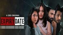 https://telugu.filmibeat.com/img/2020/10/expirydate-1601703932.jpg