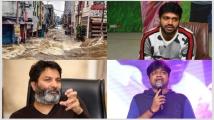 https://telugu.filmibeat.com/img/2020/10/floods-tollywood-directors-1603185973.jpg