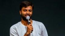 http://telugu.filmibeat.com/img/2020/10/hemachandra-13-1602415021.jpg