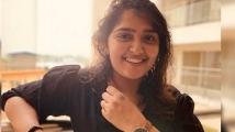 https://telugu.filmibeat.com/img/2020/10/i-had-suicidal-thoughts-actress-sanusha-455-1602901535-1603026412.jpg
