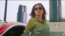 https://telugu.filmibeat.com/img/2020/10/keerthy-1603518816.jpg