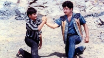 https://telugu.filmibeat.com/img/2020/10/mahesh-babu-ramesh-1-1602586422.jpg