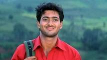https://telugu.filmibeat.com/img/2020/10/manasantha-nuvve-5-1603105538.jpg