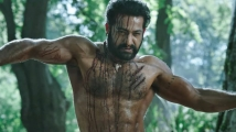 https://telugu.filmibeat.com/img/2020/10/ntr-1603516034.jpg