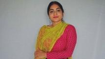 https://telugu.filmibeat.com/img/2020/10/punarnavi-bhupalam-1-1603967556.jpg