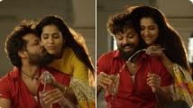https://telugu.filmibeat.com/img/2020/10/rashmi-nandu-geetha-4-1601983627.jpg