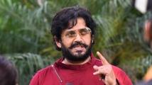 https://telugu.filmibeat.com/img/2020/10/ravi-kishan-tweet-441-1601539862.jpg