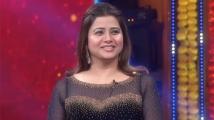 http://telugu.filmibeat.com/img/2020/10/sangeetha-11-1603013511.jpg