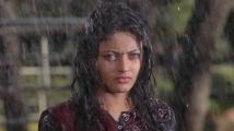 https://telugu.filmibeat.com/img/2020/10/sneha-ullal-22-1601977181.jpg