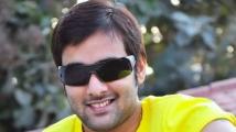 http://telugu.filmibeat.com/img/2020/10/tarun-34-1604051840.jpg