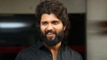 https://telugu.filmibeat.com/img/2020/10/vijay-deverakonda-567-1603197907.jpg