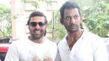 http://telugu.filmibeat.com/img/2020/10/vishal-arya-11-1602842690.jpg