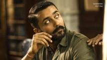http://telugu.filmibeat.com/img/2020/11/aakasam-ne-haddura-celebs-8-1605166527.jpg