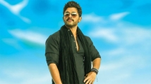 https://telugu.filmibeat.com/img/2020/11/allu-arjun-tweet-667-1606206742.jpg