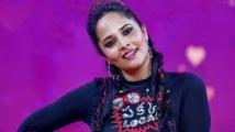 http://telugu.filmibeat.com/img/2020/11/anasuya-dussehra-4-1604209822.jpg
