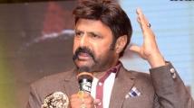 http://telugu.filmibeat.com/img/2020/11/balakrishna-jai-simha-642-1605507720.jpg