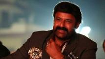 http://telugu.filmibeat.com/img/2020/11/balakrishna-jai-simha-652-1606638301.jpg