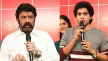 http://telugu.filmibeat.com/img/2020/11/balakrishna62-1605681307.jpg