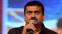 https://telugu.filmibeat.com/img/2020/11/bandla-ganesh-663-1606021305.jpg