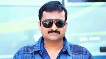 https://telugu.filmibeat.com/img/2020/11/bandla-ganesh-692-1606366408.jpg