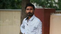http://telugu.filmibeat.com/img/2020/11/dhanush3-1604674855.jpg