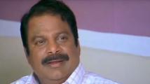 https://telugu.filmibeat.com/img/2020/11/dharmavarapu-subramanyam-16-1605241517.jpg