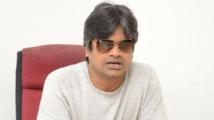http://telugu.filmibeat.com/img/2020/11/harish-shankar-1604399118.jpg