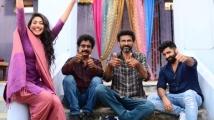 http://telugu.filmibeat.com/img/2020/11/love-story-shooting-1605689280.jpg