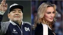 https://telugu.filmibeat.com/img/2020/11/madonna-maradona-2-1606455403.jpg