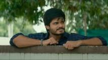 http://telugu.filmibeat.com/img/2020/11/middleclassmelodies9-1606305422.jpg