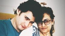 https://telugu.filmibeat.com/img/2020/11/namrata-mahesh-222-1606720295.jpg