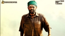 http://telugu.filmibeat.com/img/2020/11/narappa-cover-1604567392.jpg