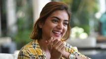 http://telugu.filmibeat.com/img/2020/11/nazriyanazim2-1605263958.jpg