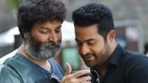 http://telugu.filmibeat.com/img/2020/11/ntr-trivikram-1605692292.jpg