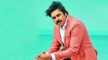 http://telugu.filmibeat.com/img/2020/11/pawan-kalyan-film-3-1606022775.jpg