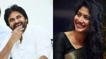 http://telugu.filmibeat.com/img/2020/11/pawan-kalyan-sai-pallavi-11-1606282845.jpg