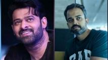 https://telugu.filmibeat.com/img/2020/11/prabhas1-1606730503.jpg