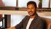 http://telugu.filmibeat.com/img/2020/11/prabhu1-1605869156.jpg