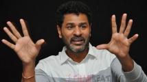 http://telugu.filmibeat.com/img/2020/11/prabhudeva-15-1605614799.jpg