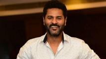 http://telugu.filmibeat.com/img/2020/11/prabhudeva3-1605267603.jpg