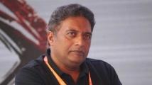 https://telugu.filmibeat.com/img/2020/11/prakash-raj-111-1606377245.jpg