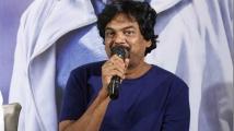 http://telugu.filmibeat.com/img/2020/11/puri-jagannadh-642-1606287438.jpg