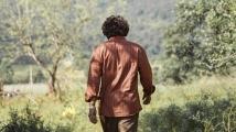http://telugu.filmibeat.com/img/2020/11/pushpa-allu-arjun-333-1606125433.jpg