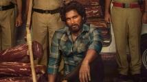 http://telugu.filmibeat.com/img/2020/11/pushpa-allu-arjun-617-1606367281-1606561556.jpg