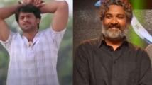 https://telugu.filmibeat.com/img/2020/11/rajamouli-prabhas-4-1606452304.jpg