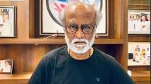 http://telugu.filmibeat.com/img/2020/11/rajinikanth-fire-1-1606633443.jpg