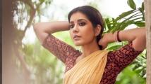 http://telugu.filmibeat.com/img/2020/11/rashi-khanna-222-1606713625.jpg