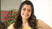 http://telugu.filmibeat.com/img/2020/11/rashmika-mandanna-682-1605002120.jpg